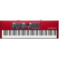 Clavia Nord Electro 6D HP
