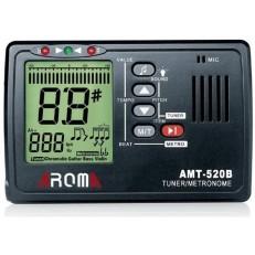 Aroma AMT-520B