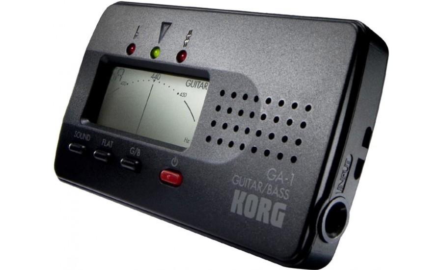 Korg GA-1
