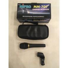 MIPRO MM-707