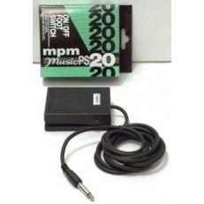 MPM PS-20