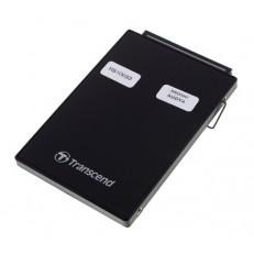 Ketron SSD KIT 64GB