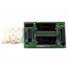 Ketron 128MB RAM Upgrade