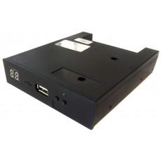 Ketron USB-FD Emulator