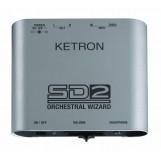 Ketron SD2