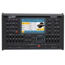 Ketron SD90 Pro