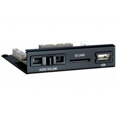 Ketron USB-SD-MP3-WAV
