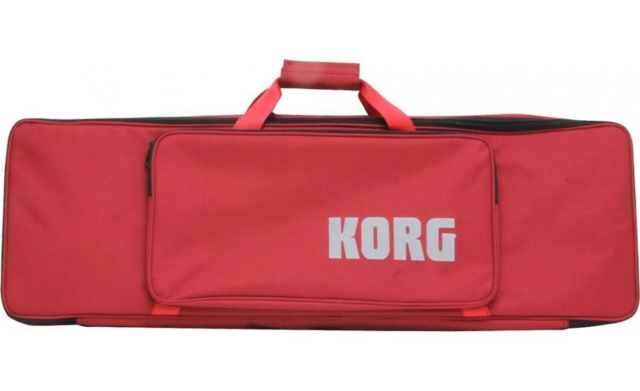 Korg Kross-61 tok