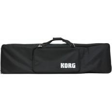 Korg Kross2SC-88 tok