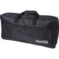 Korg microKorg XL tok