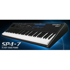 Kurzweil SP4-7