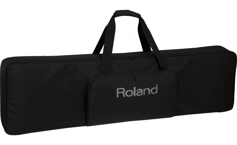 Roland CB-76RL
