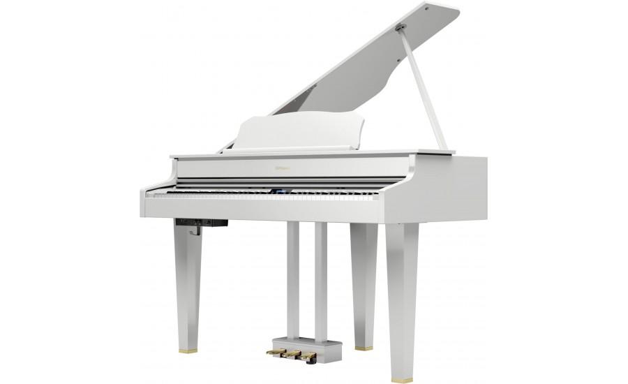 Roland GP-607