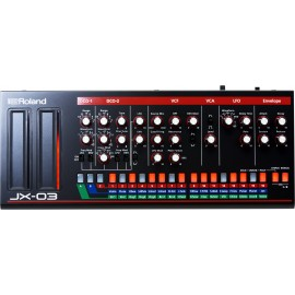 Roland BOUTIQUE JX-03