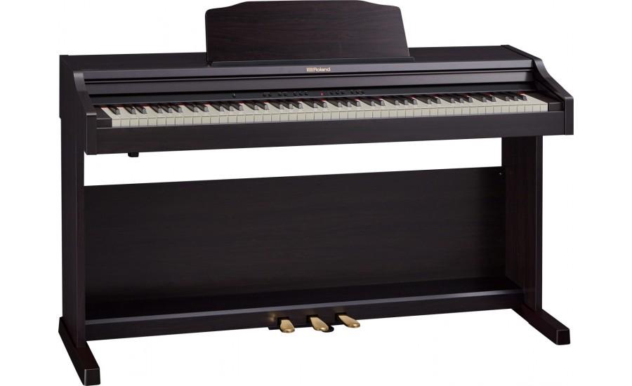 Roland RP-501