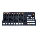 Studiologic SL Mixface