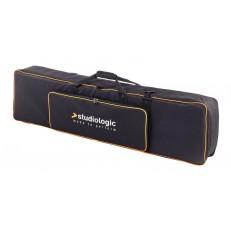 Studiologic Soft Case B