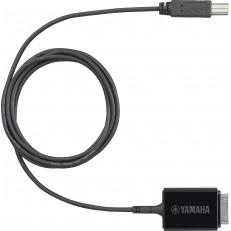Yamaha i-UX1