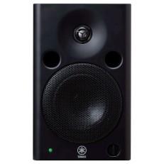 Yamaha MSP 5