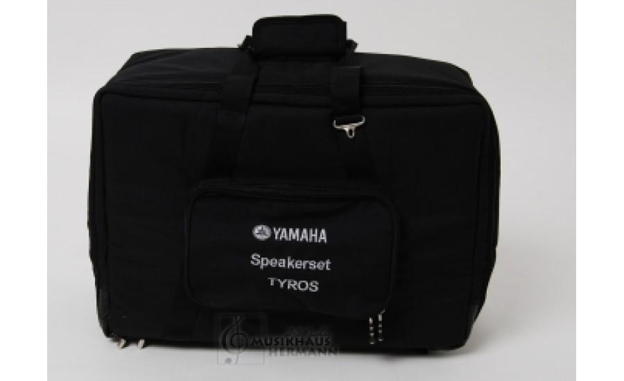 Yamaha SCC-TRS MS01
